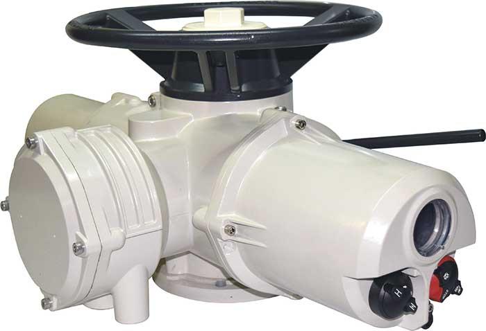 干货分享:电动阀门与气动阀门的优缺点对比